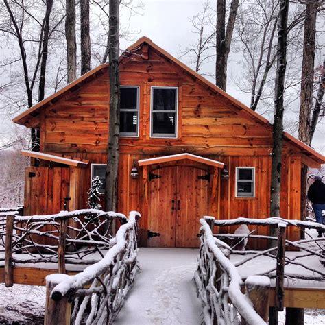 nice tree houses nice treehouse cabins optimizing home decor