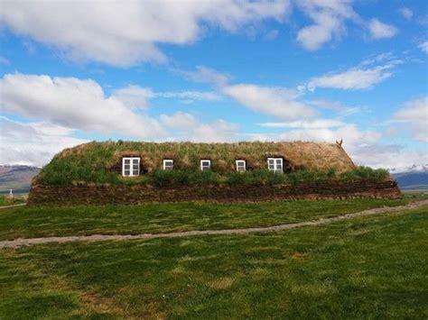 oyunu oyna koy evi dekorasyon oyunlari koy evi oyna koy ev masal diyarlarını anımsatan 16 iskandinav k 246 y evi sayfa
