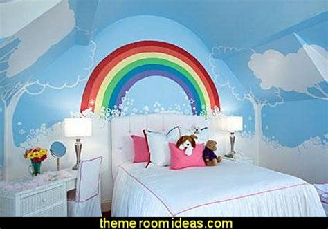 cool bedroom murals 1000 ideas about bedroom murals on pinterest girls bedroom mural ninja turtle
