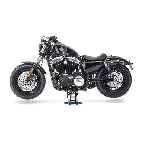 Mini Motorrad Hebeb Hne by Motorrad Heber F 252 R Harley Davidson Dyna Low Rider Fxdl I