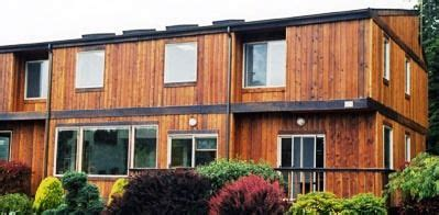 Cedar Siding Restoration - cedar siding maintenance restoration cleaning staining