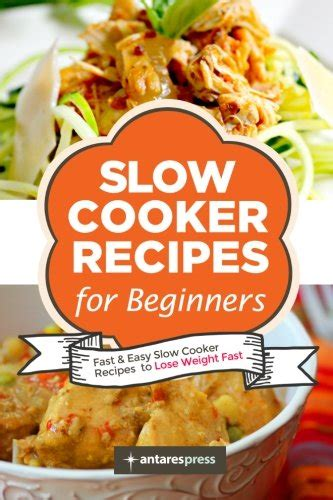 9 slow cooker recipes that blew us away in 2014 compare price to slow cooker for beginners dreamboracay com