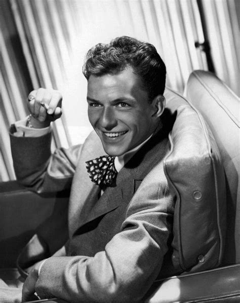 oh snap frank worth s classic hollywood photographs at art 156 best images about oh frankie on pinterest the rat