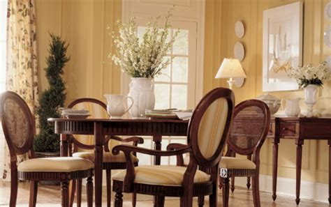 Paint Colors Dining Room Unique Dining Room Paint Colors 36 On Home Design Color