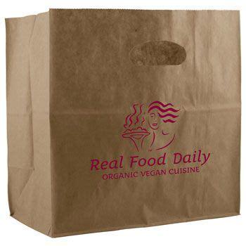 Tote Bag Ts02 plastic shopping bags aplasticbag