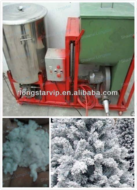 quality flocking spray high quality electrostatic flocking machine for snow tree buy flocking machine