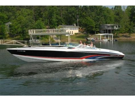 boats for sale in north alabama 8 best fabulous formulas images on pinterest motor boats