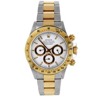 Qnq Analog Standar casio wholesale best quality fast shiping