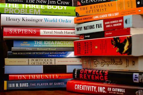 10 libros sobre liderazgo y motivaci 243 n libros 1 866 libros us los libros m 225 s vendidos en m 233 xico en 2015 seg 250 n amazon