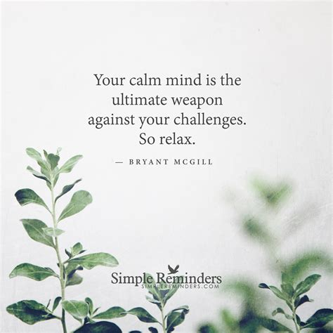 the mindful mind conquer overwhelm calm your mind reduce stress improve productivity create a of abundance books just relax by bryant mcgill with article by sylvia huang