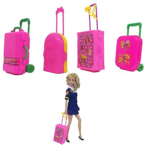fashion doll accessories nk one pcs fashion doll accessories plastic furniture