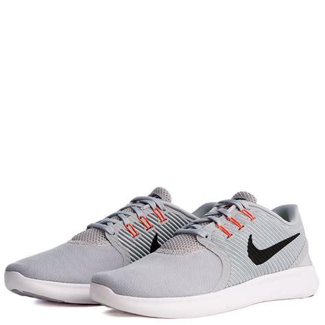 Nike Free Rn nike grey nike free rn commute