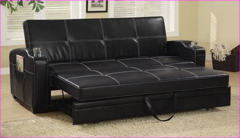 most comfortable sleeper sofas 2012 home design ideas