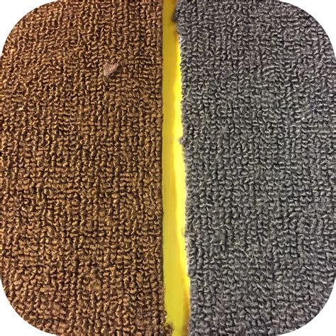 Carpet Toyota toyota land cruiser fj60 carpet kit