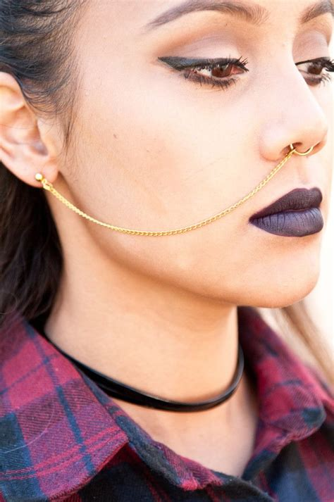 594 best piercings images on pinterest body mods