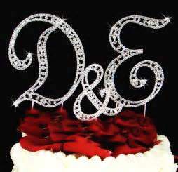 Where Can I Buy Ring Pops Fresh Black Monogram Wedding Cake Toppers With Wedding Cake Toppers Search An Buy Product Of