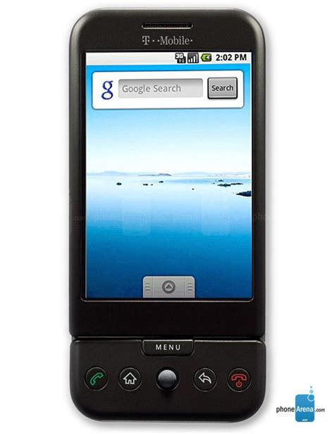 when did the android phone come out did you the android smartphone launched exactly 7 years ago