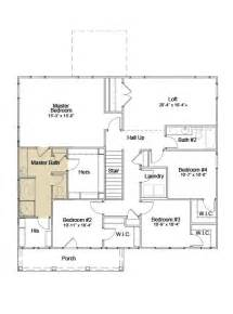 Mungo Floor Plans by Mungo Homes Roland Floor Plan House Style Ideas