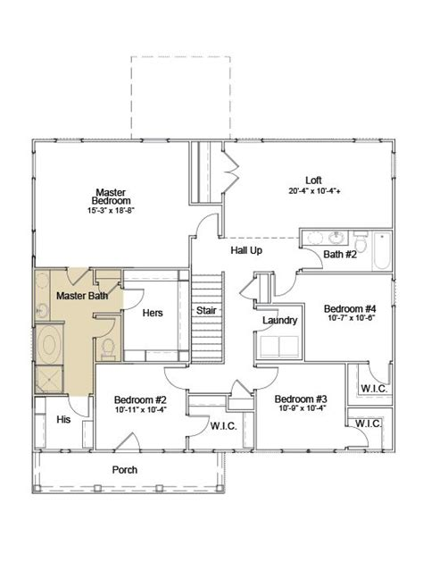 mungo homes floor plans mungo floor plans mungo homes roland floor plan house