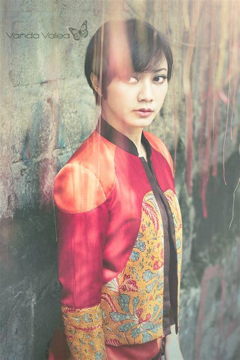 767 best images about batik oh batik on fashion weeks classic dresses and kebaya