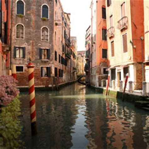 Create Your Own Floor Plans by Street View Treks Venice About Google Maps