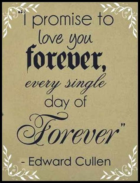 images of i love you forever i promise to love you forever quotes quotesgram