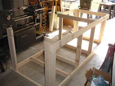 backyard workshop ideas workbenches backyards and workshop on pinterest