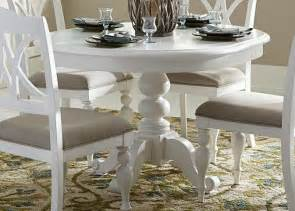White Dining Table Next 25 Best Ideas About White Tables On