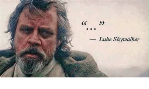 Luke Skywalker Meme - funny luke skywalker memes of 2016 on sizzle star wars
