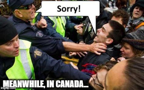 Riot Meme - ferguson riot meme
