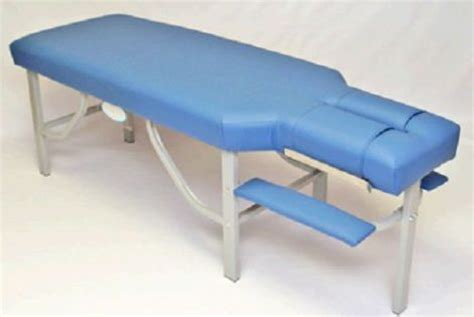 therapy tables for sale dura comfort therapy treatment physical therapy table