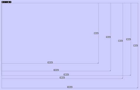 Macbook Retina 12inch 5k4m2 Mulus Fullset a laptop for writers matt gemmell