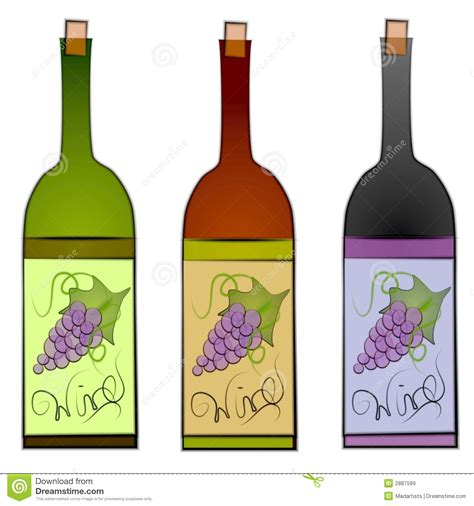 wine clipart wine bottle graphics clipart