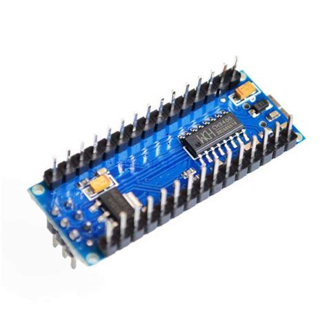 buy arduino nano clone usb cable gift usb chip ch340 with cheap price