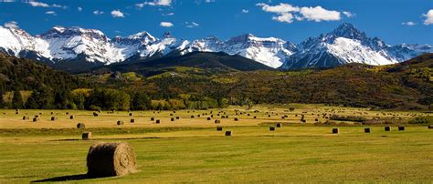 Records Colorado Property Property Search