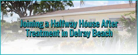 Halfway House Delray Beach House Decor Ideas Delray Halfway House
