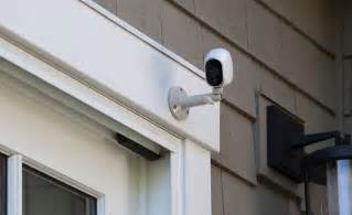 security cameras for homes arlo hd home security cool material