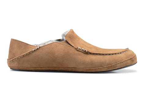 mens slippers with heel support national sheriffs