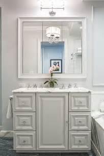 44 bathroom vanity with house tub craftsman