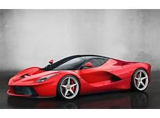 2013 Sports Cars Under 40K