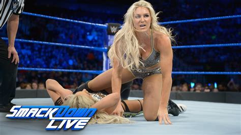 charlotte flair next fight charlotte flair vs liv morgan smackdown live feb 6