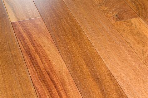 hardwood flooring product profile what is cumaru