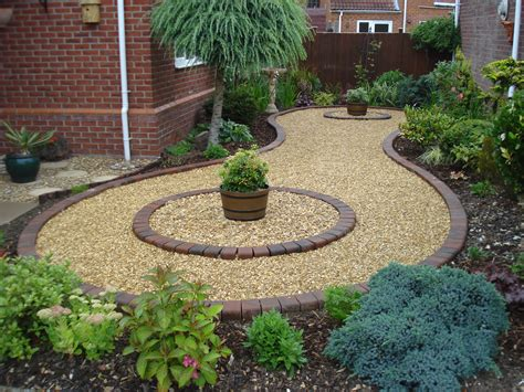 Garden Landscaping Ideas Low Maintenance Low Maintenance Gardens Lincoln Garden Services