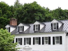 home roofing 5 reasons why metal roof is best lgc roofing