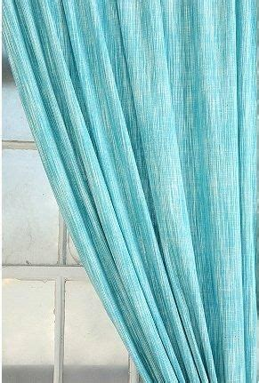 aqua bedroom curtains aqua curtains room decor ideas pinterest