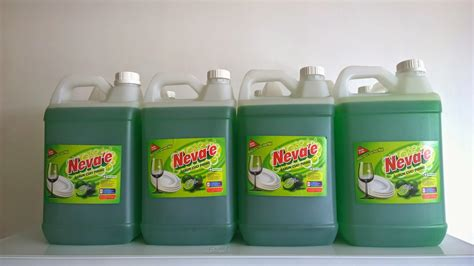 Sabun Cuci Piring jual sabun cuci piring harga murah malang oleh sakha kimia
