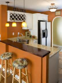 Decorating with warm rich colors color palette and schemes for