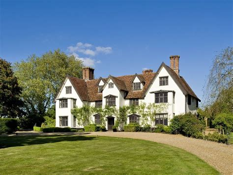 country house insurance the old hall quintessential elizabethan country house heated homeaway