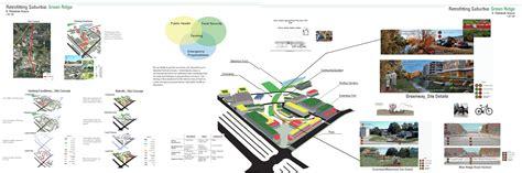 program to design a house site analysis design shift blog