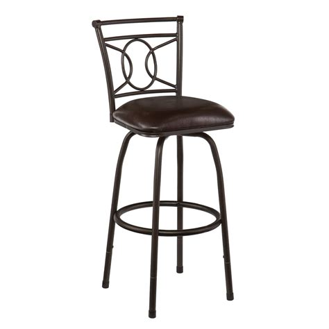 bar stools boston boston loft furnishings rosina adjustable counter bar
